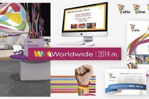 Convención Mundial McDonald's