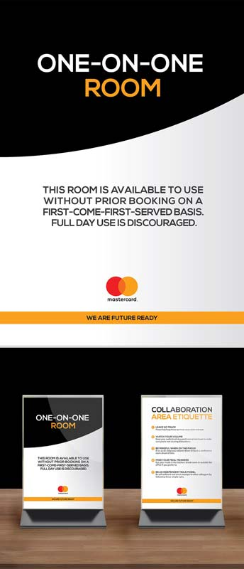 Mastercard Miami