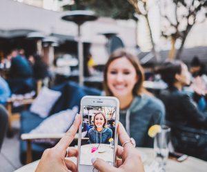 Social Media Marketing: 4 tendencias