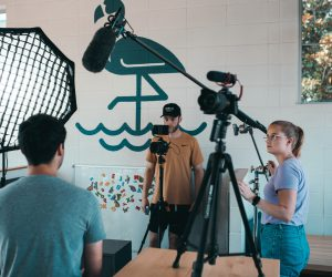 5 Tips to Build Effective and Creative Videos for your Company