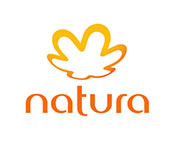 Natura OUR CLIENTS Internal communications