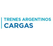 Trenes Argentinos Carga OUR CLIENTS Internal communications