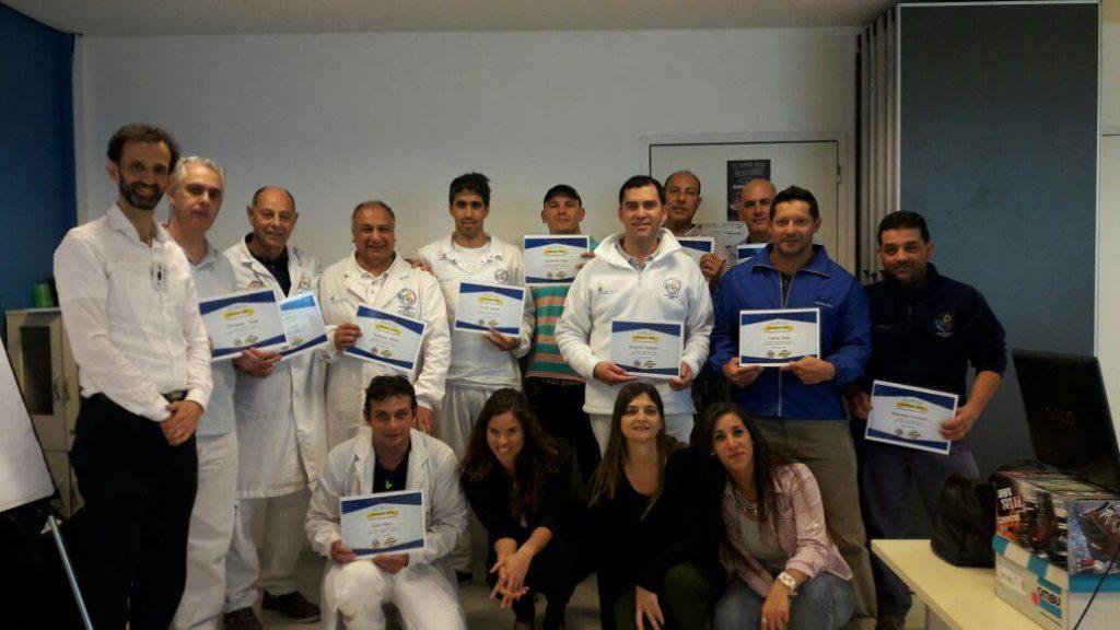 oxean laSalteña 5 1024x576 - We helped La Salteña reduce absenteeism
