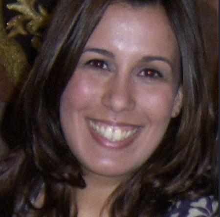 Cecilia Arbini