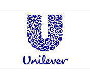 unilever OUR CLIENTS Internal communications