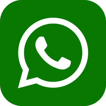 iconmonstr whatsapp 3optim - AI in Corporate Communications: What Can We Expect?