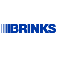 0 1 - Brink's: a communication plan for the office reopening