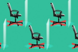 Brinks: plan de comunicación para la vuelta a las oficinas