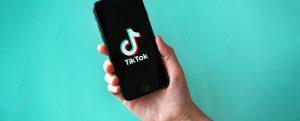 tiktok para empresas marketing digital sabadell publicidad empresarial contenido 300x121 - How to leverage TikTok for internal communications