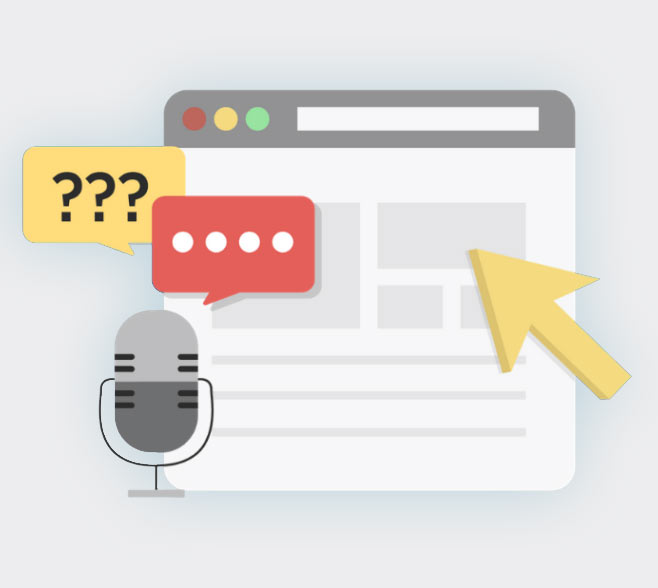 Copy of Blog Feature Image 1 1140x597 1 - The Dos and Don'ts When Creating a Podcast for Employees