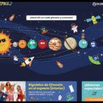 Un súper Día del Niño virtual para Oldelval