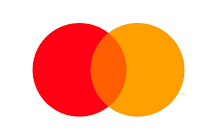images - We innovated with institutional videos for Mastercard
