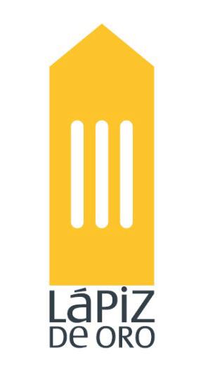 lapiz 1 - We've won a Lápiz de Oro award with McDonald's: check out the winning case!