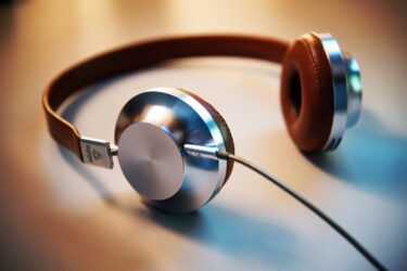 The Dos and Don'ts When Creating a Podcast for Employees