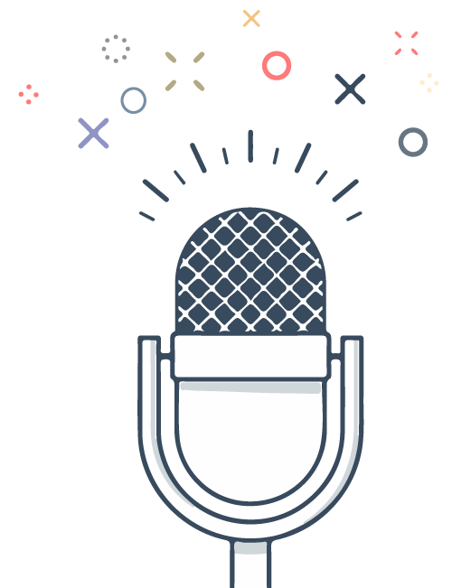 vectorizar e1590698108386 - The Dos and Don'ts When Creating a Podcast for Employees