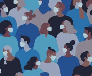 5 tendencias de Comunicación Interna en Pandemia