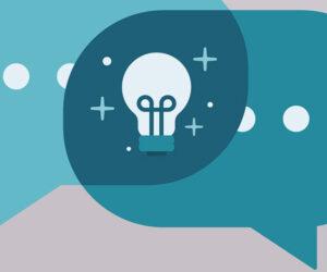 ¿Cómo hacer para que la comunicación interna  sea una aliada estratégica del negocio?