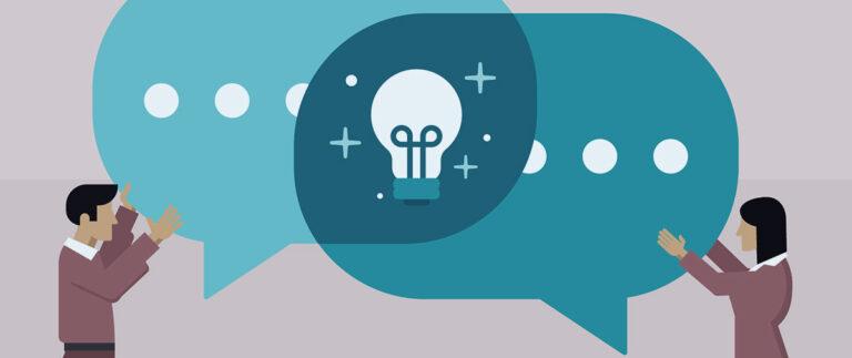 poprtada acacioa 768x323 - ¿Cómo hacer para que la comunicación interna sea una aliada estratégica del negocio?