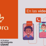 Natura: Videos y Podcasts con alcance regional
