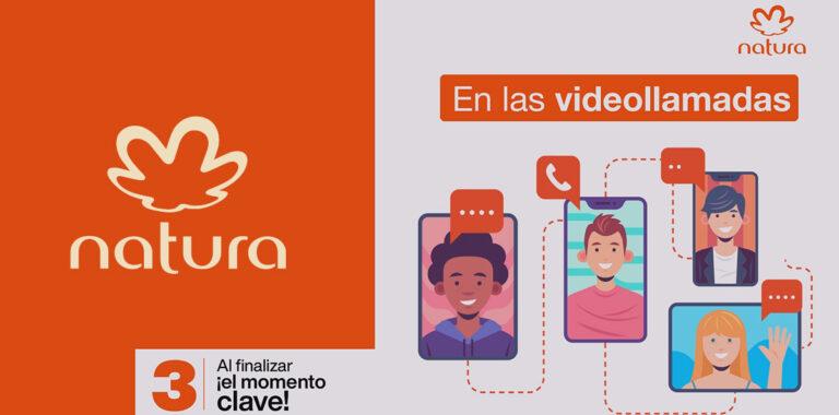 portada nartura caso 1 768x380 - Natura: Videos y Podcasts con alcance regional
