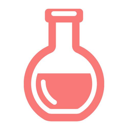 icono2 - Los beneficios de implementar el agilismo en la gestión de proyectos