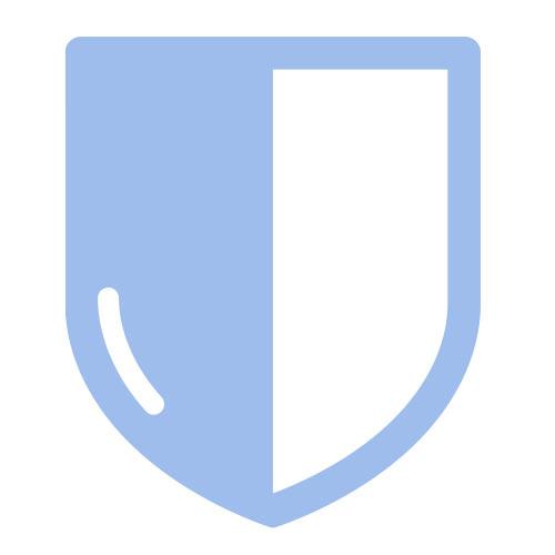 iconos 2 si - Los beneficios de implementar el agilismo en la gestión de proyectos