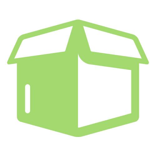 iconos4 - Los beneficios de implementar el agilismo en la gestión de proyectos