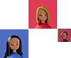 3 avatares chicos - Inicio