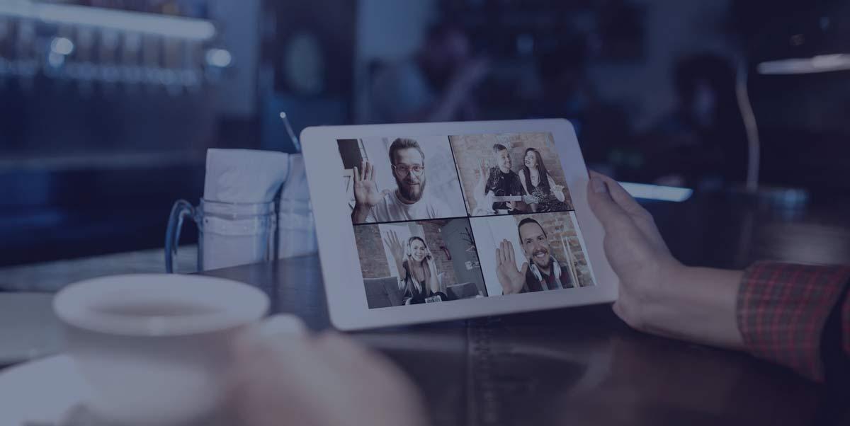 portada opt - Desconferencias virtuales: del Agilismo a todo tipo de  organizaciones
