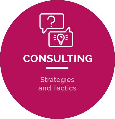 circulo-consultoria-ing