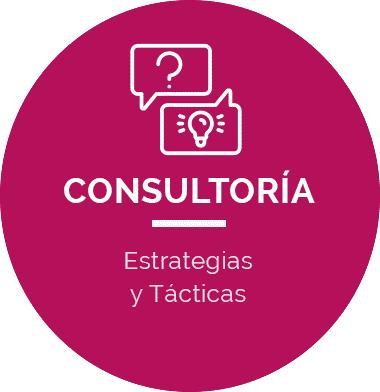 circulo-consultoria