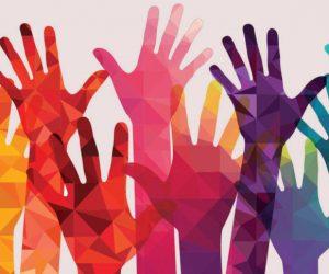 Liderazgo inclusivo, clave para las subsistencia de las organizaciones