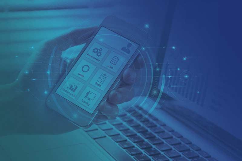 portada innov rrhh 2 - Comunicación Interna y tecnología: las innovaciones que marcan tendencia