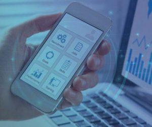 Apps de comunicación interna que marcaron tendencia