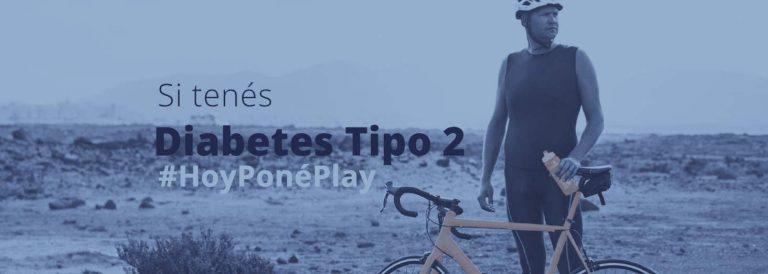"""""""Hoy Poné Play"""" una campaña de comunicación cross para Novo Nordisk"""