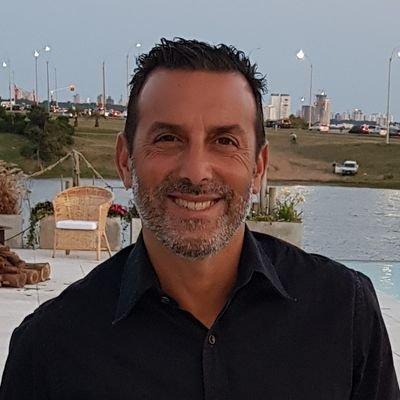 Fernando Arango