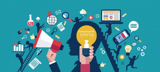 ¿Por qué es importante la Comunicación Interna?