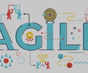 Agile Comms: la puerta para aumentar el compromiso de tu equipo.