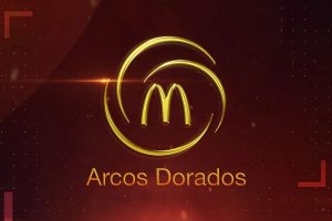 20 years with making a team with Arcos Dorados
